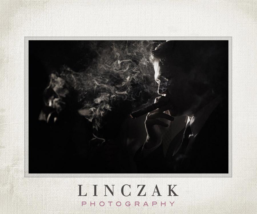 Copyright 2013, Linczak Photography