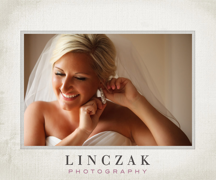 Copyright 2013, Linczak Photography